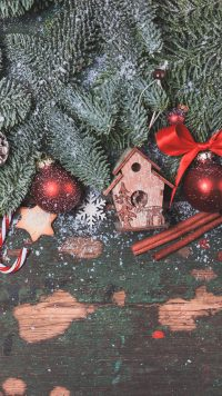 Christmas Wallpaper 25