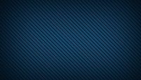 Dark Blue Wallpaper 1