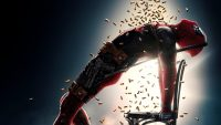 Deadpool Wallpaper 20