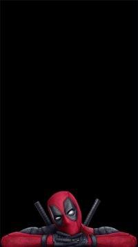 Deadpool Wallpaper 4