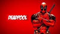 Deadpool Wallpaper 14