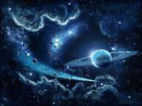 Galaxy Wallpaper 34