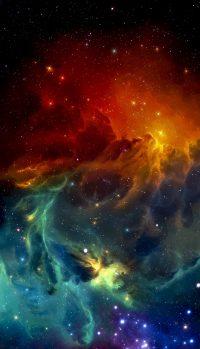 Galaxy Wallpaper 36