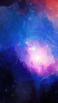 Galaxy Wallpaper 24