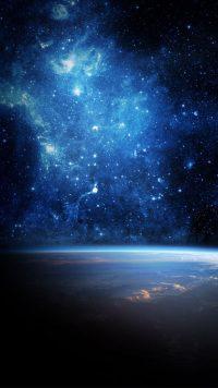 Galaxy Wallpaper 38