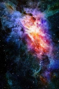 Galaxy Wallpaper 23