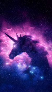 Galaxy Wallpaper 40