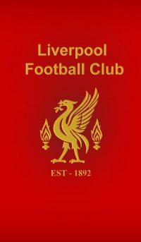 Liverpool FC Wallpaper 38