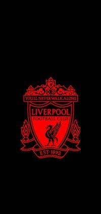 Liverpool FC Wallpaper 39