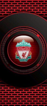 Liverpool FC Wallpaper 40