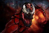Venom Wallpaper 3