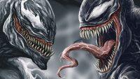 Venom Wallpaper 5