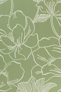 Sage Green Wallpaper 3