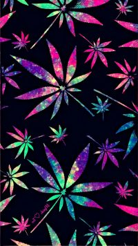 420 Wallpaper 5