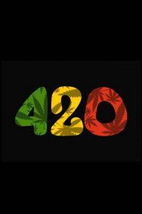 420 Wallpaper 9