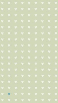 Sage Green Wallpaper 5
