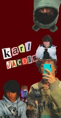 Karl Jacobs Wallpaper 32
