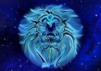 Leo Wallpaper 10