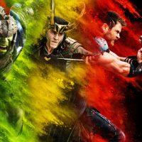 Loki Wallpaper 27