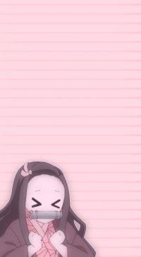 Nezuko Wallpaper 28