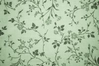Sage Green Wallpaper 11
