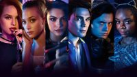 Riverdale Wallpaper 2