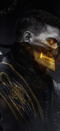 Mortal Kombat Wallpaper 17