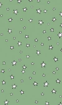 Sage Green Wallpaper 8