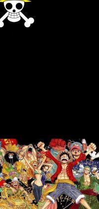 One Piece Wallpaper 19