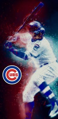 Javier Baez Wallpaper 5