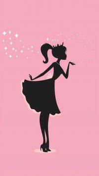 Barbie Wallpaper 30