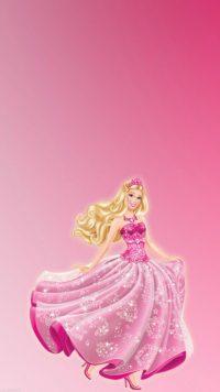 Barbie Wallpaper 31