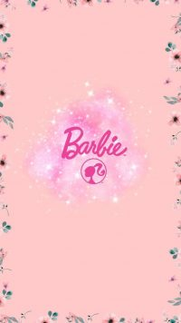 Barbie Wallpaper 23