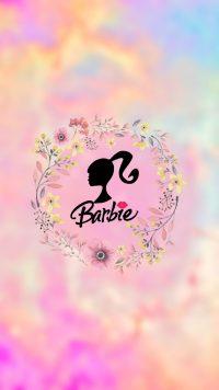 Barbie Wallpaper 24