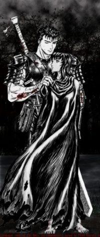Berserk Wallpaper 19