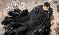 Berserk Wallpaper 25