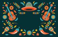 Cinco De Mayo Wallpaper 6
