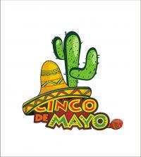 Cinco De Mayo Wallpaper 1