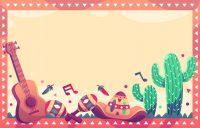 Cinco De Mayo Wallpaper 10