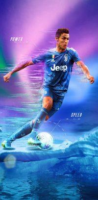 Cristiano Ronaldo Wallpaper 31