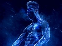 Cristiano Ronaldo Wallpaper 29