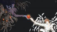 Death Note Wallpaper 12