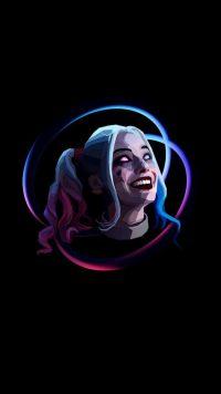 Harley Quinn Wallpaper 10