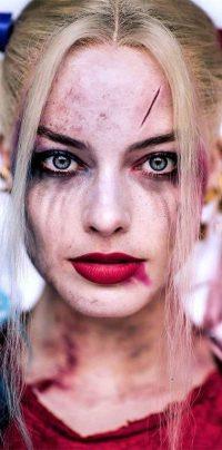 Harley Quinn Wallpaper 12