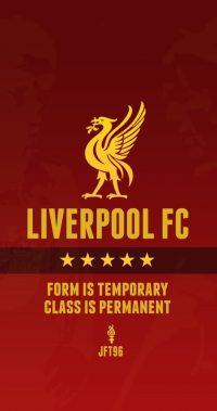 Liverpool FC Wallpaper 36