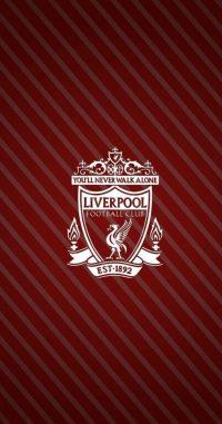 Liverpool FC Wallpaper 37