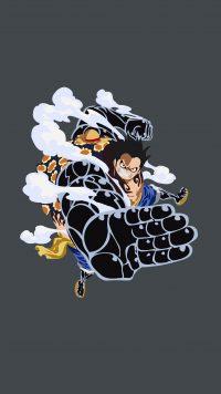 Luffy Wallpaper 26