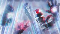 Marvel Wallpaper 45