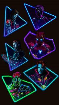 Marvel Wallpaper 38