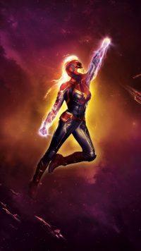 Marvel Wallpaper 33